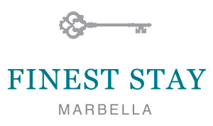Finest Stay Marbella