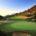 La Quinta Golf Club